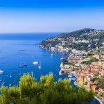Island Trader Vacations Gets to Know Nice