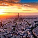 Island Trader Vacations Reviews 3 Great Free Activities in Paris